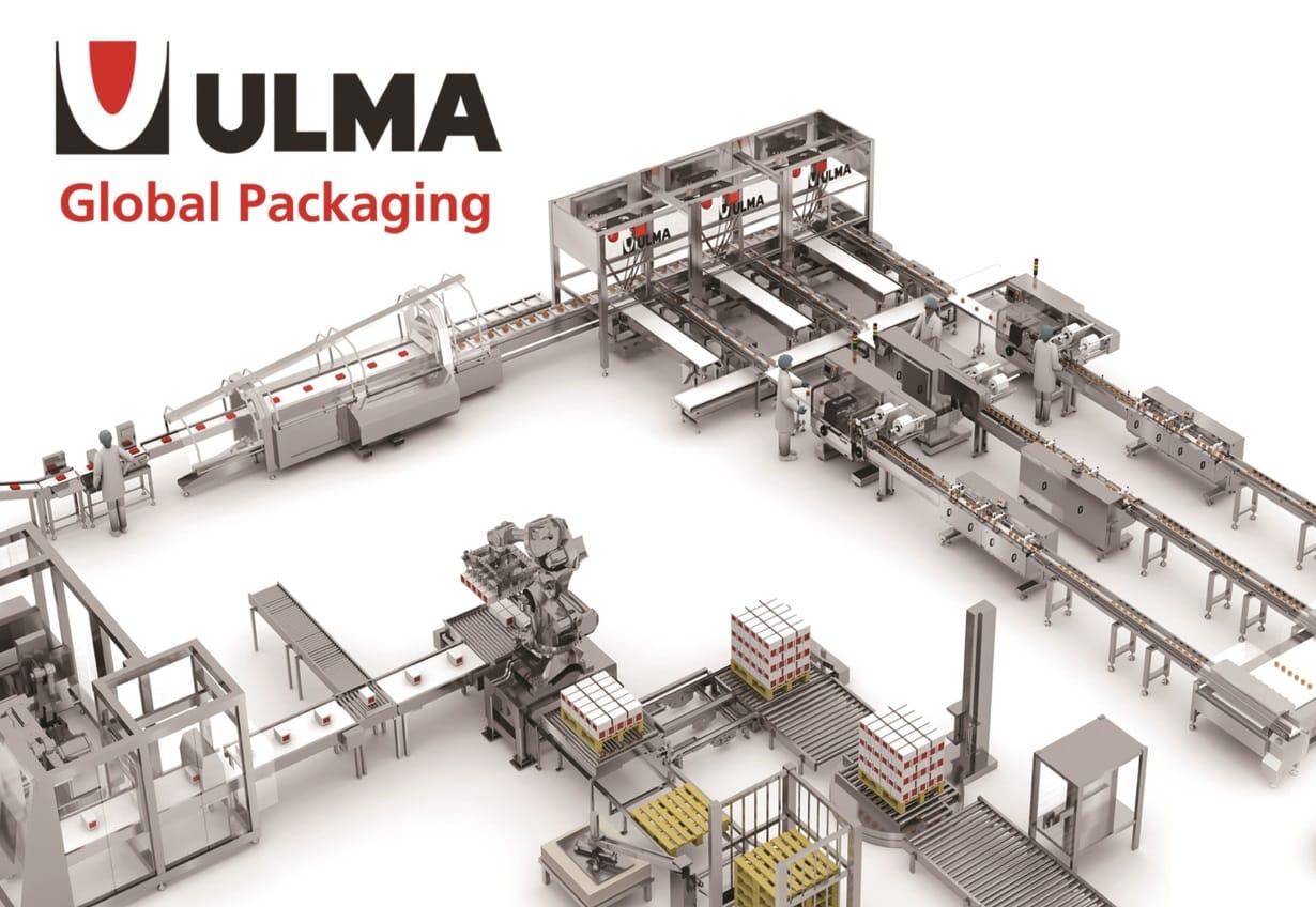 ulma_verpackungslinie